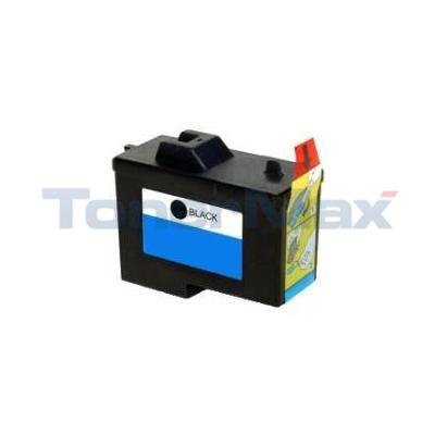 DELL A960 PRINT CARTRIDGE BLACK